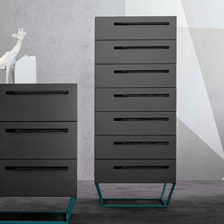 To Be | Sideboards / Kommoden | Bonaldo
