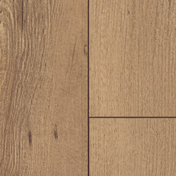 Natural Touch Roseville | Laminate flooring | Kaindl