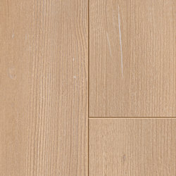 Natural Touch Monroe | Laminate | Kaindl