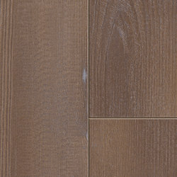 Natural Touch Toledo | Laminate flooring | Kaindl