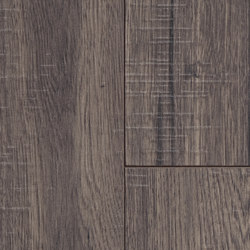 Natural Touch Berkeley | Laminate flooring | Kaindl