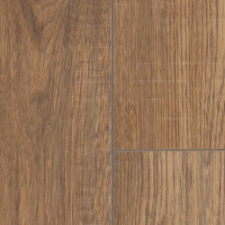 Natural Touch Chelsea | Laminate | Kaindl