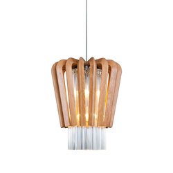 ULIO suspension | Suspended lights | VERONESE
