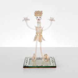 Les poupées de Chantal Thomass | Objekte | VERONESE