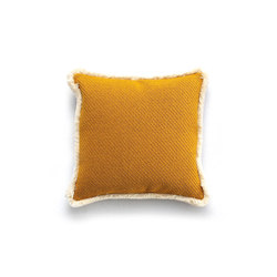 Bang! | Cushions | Sancal
