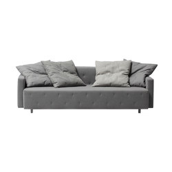 Nap | Sofa beds | Sancal