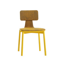 Silla40 | Chairs | Sancal