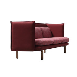 REW | Loungesofas | Sancal