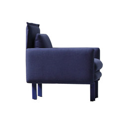 REW | Lounge chairs | Sancal