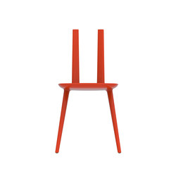 tabu 074 | Chairs | Alias