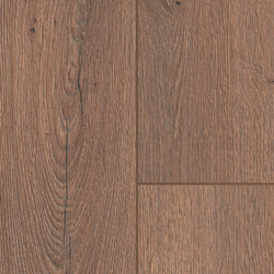 Natural Touch Orlando | Laminate | Kaindl