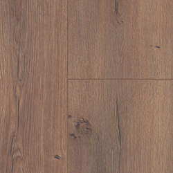 Natural Touch Orlando | Laminate flooring | Kaindl