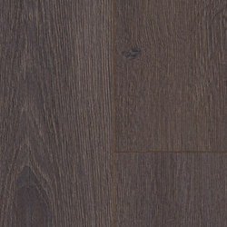 Natural Touch Indiana | Laminate | Kaindl