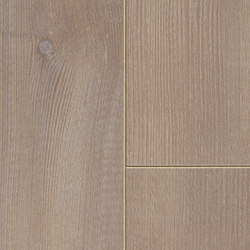 Natural Touch Roswell | Laminate flooring | Kaindl