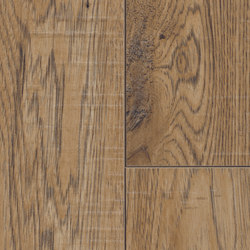 Natural Touch Kansas | Laminate flooring | Kaindl