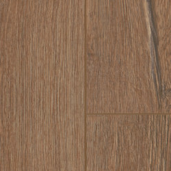 Natural Touch Nashville | Laminate flooring | Kaindl