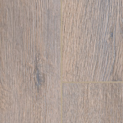 Natural Touch Princeton | Laminate | Kaindl