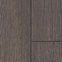 Natural Touch Richmond | Laminate | Kaindl