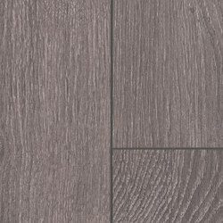 Natural Touch Branson | Laminate | Kaindl