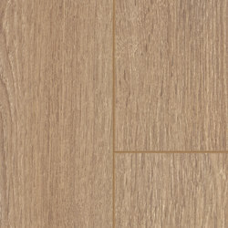 Natural Touch Rockford | Laminados | Kaindl