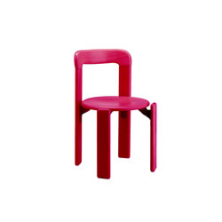 Rey Junior Chair | Sillas para niños | Dietiker