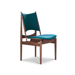 Egyptian Chair | Chairs | House of Finn Juhl - Onecollection