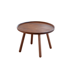 Pelican Table | Side tables | onecollection