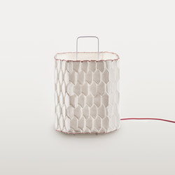 Pilée lamp | General lighting | Covo