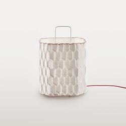 Pilée lamp | Illuminazione generale | Covo