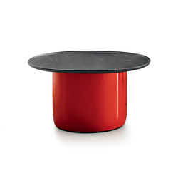 Button | Side tables | B&B Italia