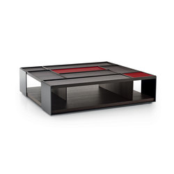Surface | Tables basses | B&B Italia