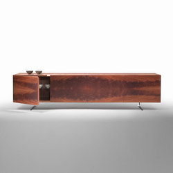 Piuma | Sideboards / Kommoden | Flexform