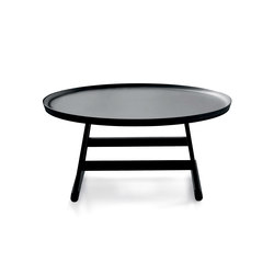 Recipio | Coffee tables | Maxalto