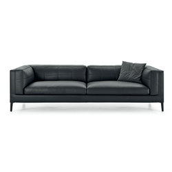 Dives | Lounge sofas | Maxalto
