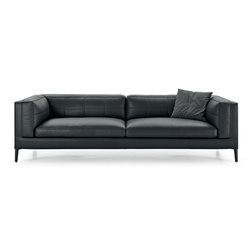 Dives | Sofás lounge | Maxalto