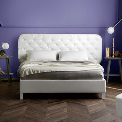 Cookie | Double beds | Letti&Co.