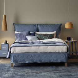Fly | Double beds | Letti&Co.