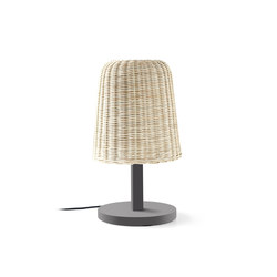 LC 91 | General lighting | Letti&Co.