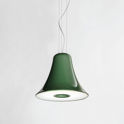 Campana | General lighting | LUCENTE