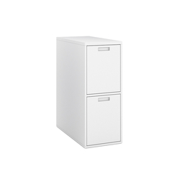 D1 Pull-out cupboard | Cabinets | Denz