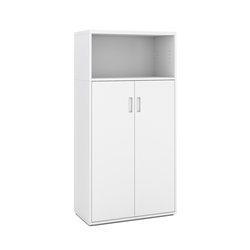 D1 Tall cupboard | Archivadores | Denz