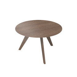 ago AG2 | Meeting room tables | Alias