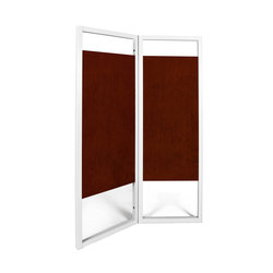 Changed | paravent | Folding screens | strasserthun.