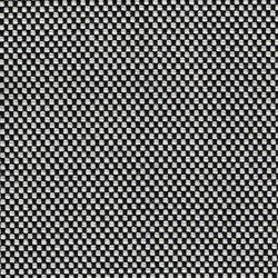 Novum Pepper | Drapery fabrics | rohi