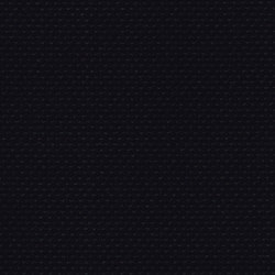 Novum Ebony | Textilien | rohi