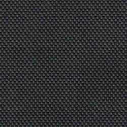 Novum Carbon | Drapery fabrics | rohi