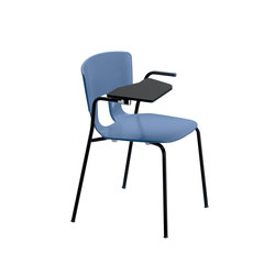 erice arm - 50H | Multipurpose chairs | Alias