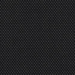 Novum Lanoso | Drapery fabrics | rohi