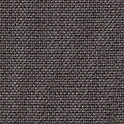 Novum Plaza | Drapery fabrics | rohi