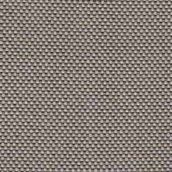 Novum Stone | Drapery fabrics | rohi
